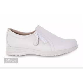 206 Para Piel Medico Zapatos 6189 Enfermera Sholls Dr Marca xqtqFIZ0