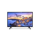 Smart Tv Led Rca Full Hd L39nxsmartfs 39 Hdmi Usb Tda