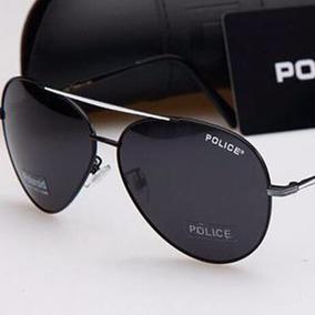 25c96c3884d16 Oculos Police Branco - Óculos no Mercado Livre Brasil