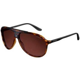 8ae008cf4e349 Oculos De Sol Modelo Cacador Carrera - Óculos no Mercado Livre Brasil