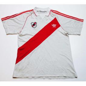 Camiseta River Plate adidas 1993 Talle 3