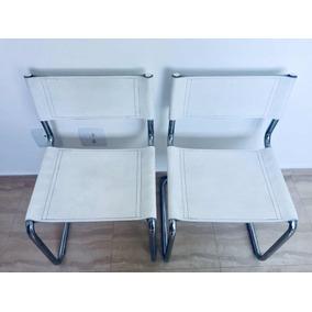 Cadeiras Tok Stok/etna
