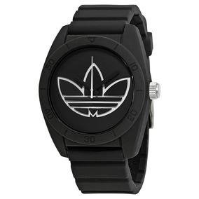 Reloj Original adidas Para Caballero Adh3189