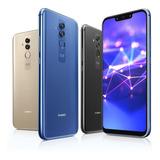 Huawei Mate 20 Lite 64gb Pronta Entrega Promoção