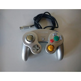 Control Game Cube Wii