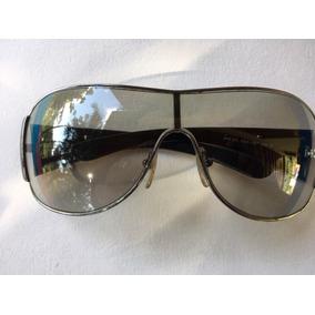 ec099c120 Oculos De Sol Prada Usado - Óculos, Usado no Mercado Livre Brasil