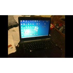 Laptop Core I3. 2gb De Ram. Disco Duro 120gb