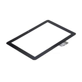 Tela Touch Tablet Acer 7 T070gff07 V3