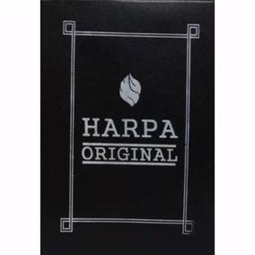 5 Harpa Crista Original 640 Hinos Letra Grande