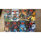 Historietas Nuevas Batman - Superman / Dc Comics - Clarín
