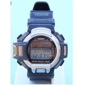 a8f54841072 Relogio Casio 1470 Prt 40 - Relógios De Pulso