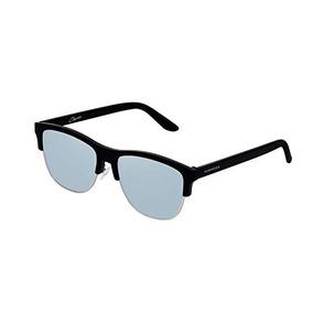 Lentes Gafas De Sol Hawkers Diamond Black Blue Classic