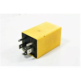 6c53c1fe668 Rele Vidro Eletrico Palio Ou - Acessórios para Veículos no Mercado ...