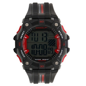 b2114634cf5 Relógio Speedo Esportivo Masculino 24823g0egnu1 - Joias e Relógios ...