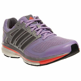 info for f55c6 36bdc adidas Supernova Glide 6 Zapatillas De Running Para Mujer