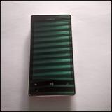 Nokia 521 Pantalla Y Tactil