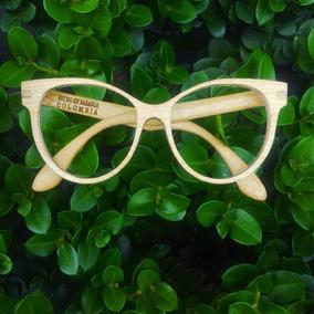 88738ee1944a2 Monturas Gafas Para Lentes Recetados - Gafas Monturas en Atlantico ...