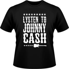 Camisas Com Estampas Country - Camisetas e Blusas no Mercado Livre ... 5325ee7b4fd