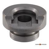 Lee R4 Shell Holder Universal 90521 - 32, 223 Rem, 5.56 .380