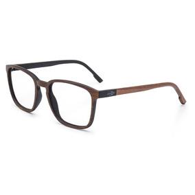 Mad Lion Armacoes Outras Marcas - Óculos no Mercado Livre Brasil d414ce78d0