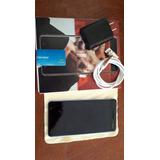 Celular Nokia 6 Nuevo Compañía Movistar De Color Azul Oscuro