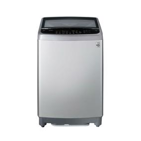 Lavarropas Carga Superior Inverter Lg 8 Kg 720 Rpm Wt8ssb