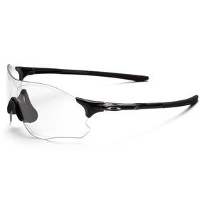fe391af10edb4 Oculos Oakley Evzero Path - Óculos no Mercado Livre Brasil