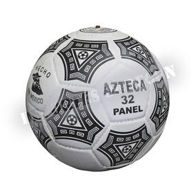 Balones De Futbol Futre 4 en Mercado Libre México fd29478b12911