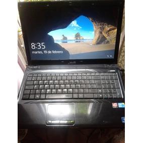 Remato Laptop Asus I3