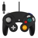 Control Game Cube Nintendo Wii Nuevo