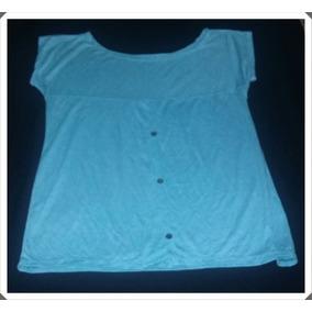3e9c5d1397 Blusa Estilo Batinha Xadrez Tecido - Camisetas e Blusas no Mercado ...
