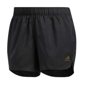 Bermuda/short Bermuda/short adidas 6225