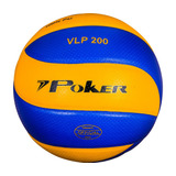 Bola Volley Ball Profissional Vlp 200