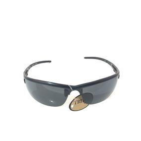 Oculos Sol Triton Hpc005 2 Preto E Lilás. - Óculos no Mercado Livre ... 8998c07190