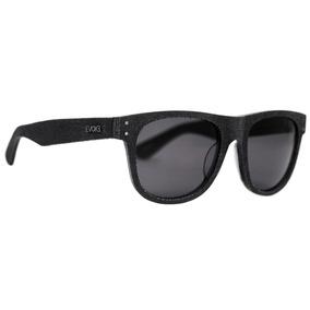 Oculos Evoke Amplifier Laranja - Óculos no Mercado Livre Brasil 5439560591
