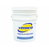 Paila Aceite Venoco 20w50 Mineral Sellada
