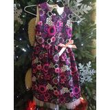 Hermosos Vestidos Elegantes Para Niñas