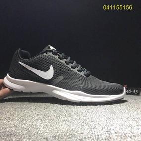 premium selection 99064 f83ef Tenis Nike Flex Bijoux Originales