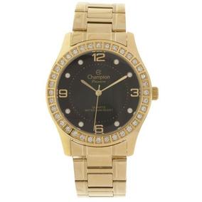 ccb57c8bff3 Big Ita Relogio Champion Cn29187u - Relógios De Pulso no Mercado ...