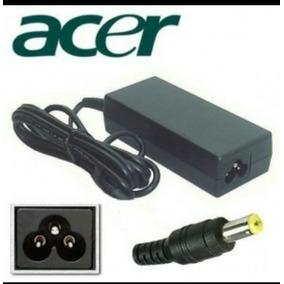 Carregador Notebook Acer