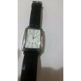 496f67dcee8 Caixa Dryzun - Relógio Masculino no Mercado Livre Brasil