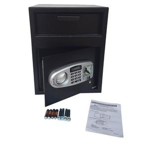 Hogar Oficina Seguridad Teclado Cerradura Electrónica