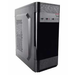 Computador Intel Core 2 Duo 4gb 320gb Promoção