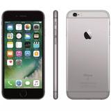 Iphone 6s Plus 128gb Garantia 6 Direto Da Apple