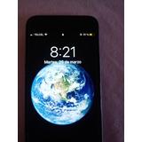 Iphone 6 16 Gb Apple
