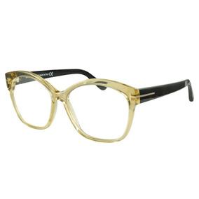 fb64b8d950836 Tom Ford Julia Tf 81 - Óculos no Mercado Livre Brasil