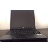 Laptop Barata Usada Oferta Remate Hp 6220 Buenas Condiciones