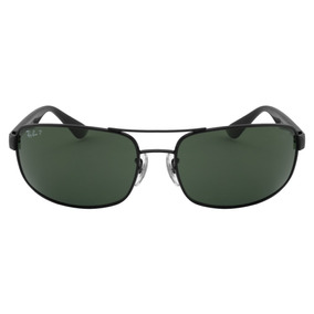 Oculos Solar Ray Ban Rb 3445 Polarizados - Óculos no Mercado Livre ... ea0b1620d4