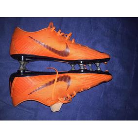 Zapatos Mujer Nike - Zapatillas en RM (Metropolitana) en Mercado ... 86b03426bd361