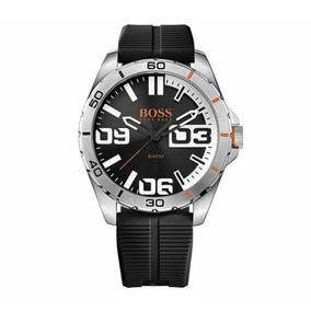 53c5490d3fd0 Reloj Hugo Boss Berlin - Relojes en Mercado Libre México